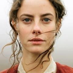 Andrea Arnold gör smärtsam återkomst med Wuthering Heights