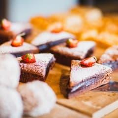 Guiden till Stockholms bästa caféer