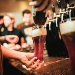 Guiden till Göteborgs bästa pubar