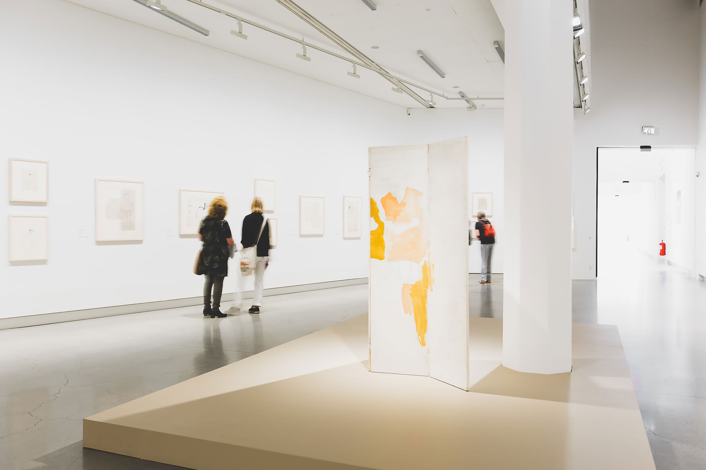 The Best Art Galleries in Stockholm