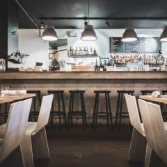 Tävla under Riesling Week och vinn ett restaurangbesök