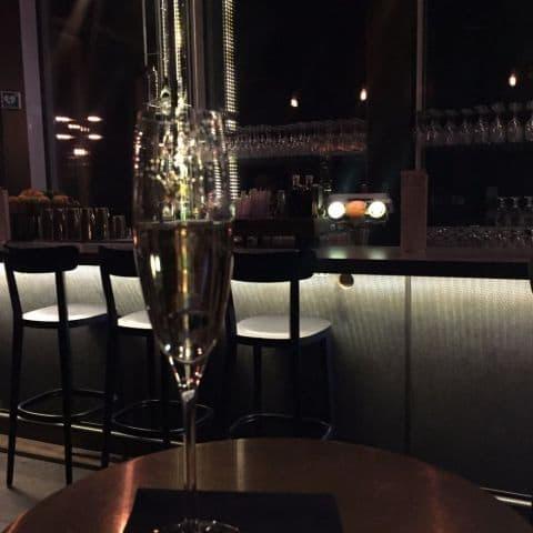 Bild från Clarion Hotel & Congress Malmö Live av Carolina B.