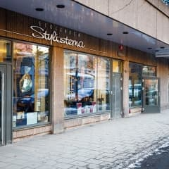 spa uppsala massage odenplan