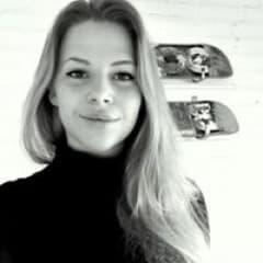 Johanna Ö.