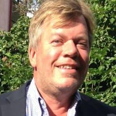 Mikael L.